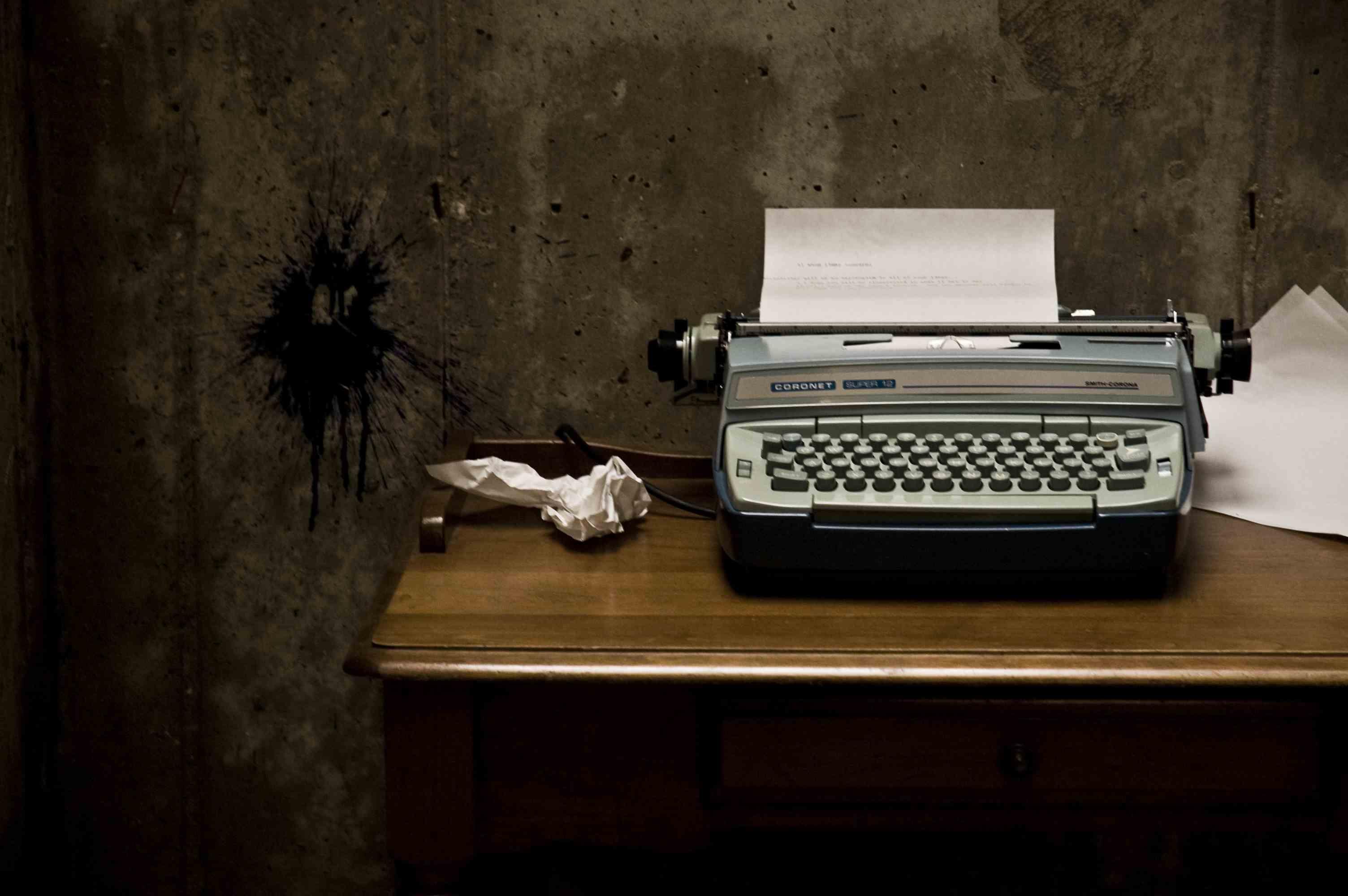 alter-ego-scrittore