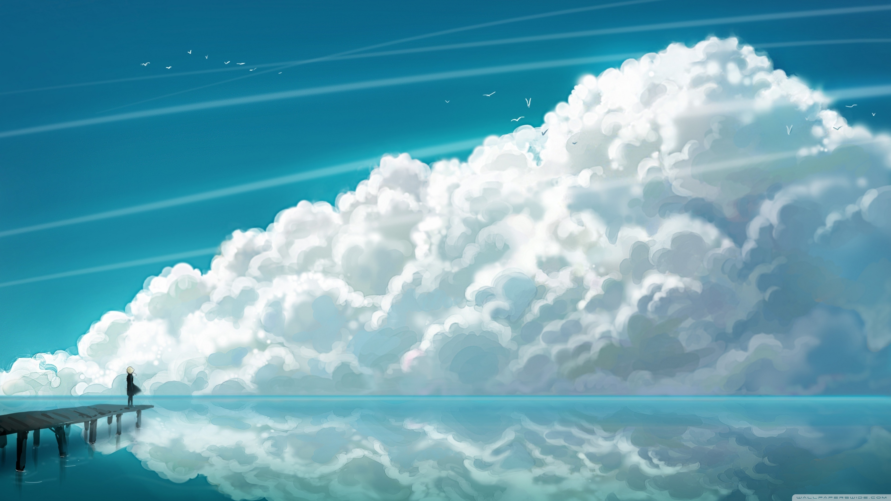 sky_clouds-wallpaper-3554x1999