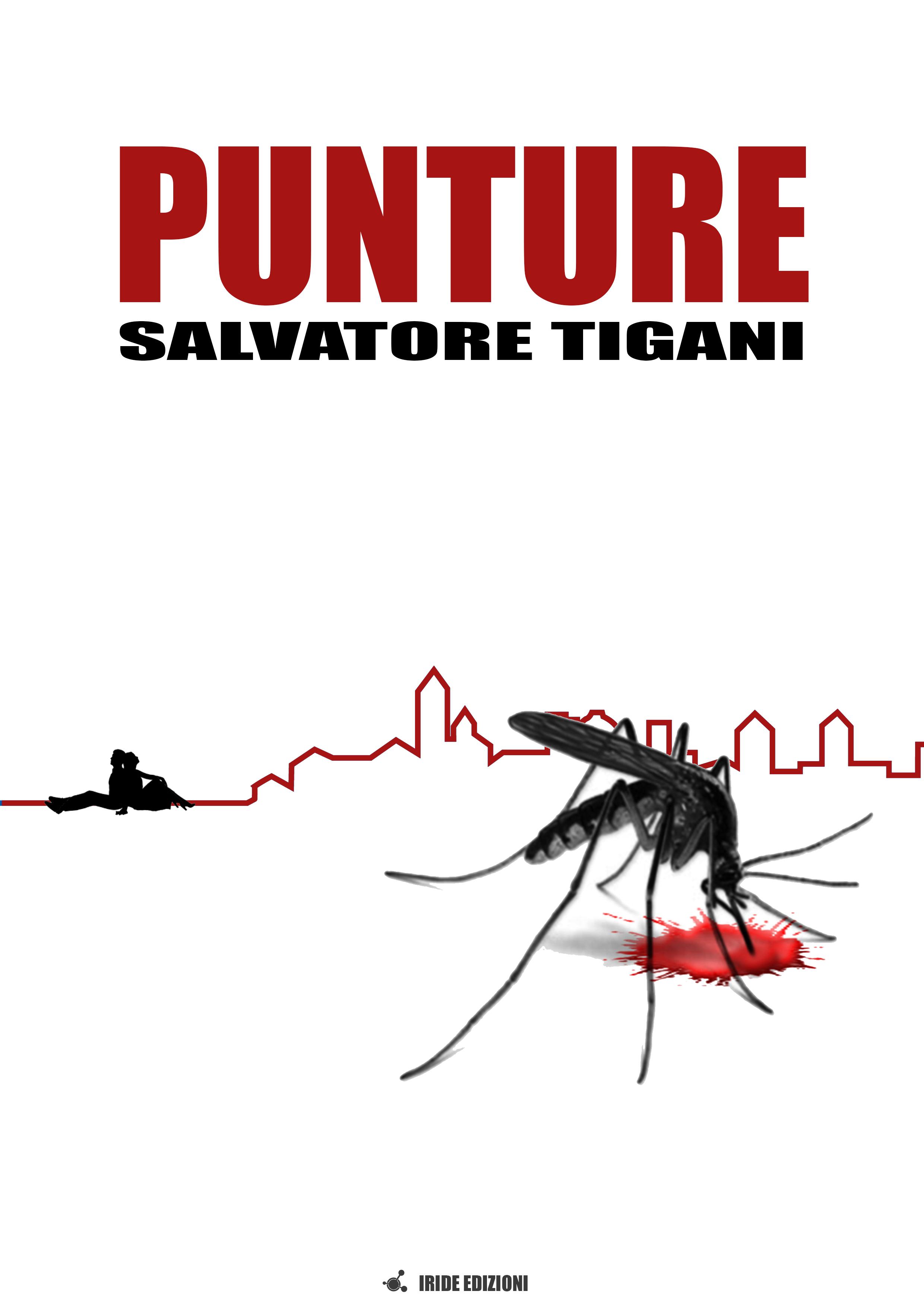 copertina-zanzare